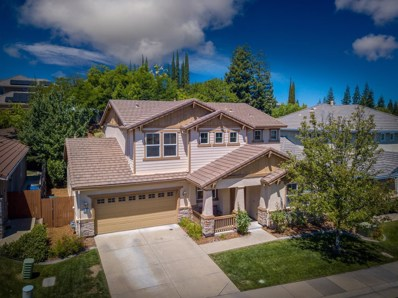 776 Bluestone Circle, Folsom, CA 95630 - MLS#: 18039071