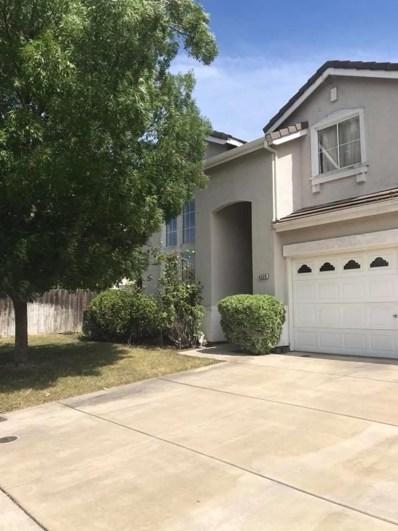 4320 Maddie Circle, Stockton, CA 95209 - MLS#: 18039072