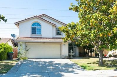 1067 Klemeyer Circle, Stockton, CA 95206 - MLS#: 18039084