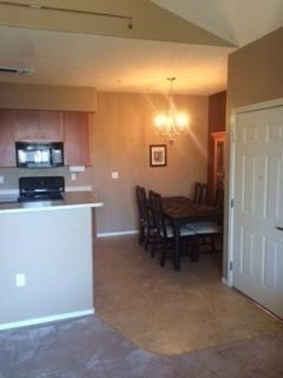 1240 Whitney Ranch Parkway UNIT 335, Rocklin, CA 95765 - MLS#: 18039085