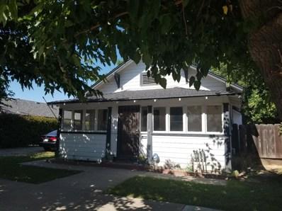 627 N 3rd Avenue, Oakdale, CA 95361 - MLS#: 18039087