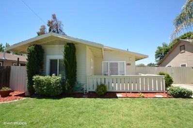 123 Jessie Avenue, Manteca, CA 95337 - MLS#: 18039088