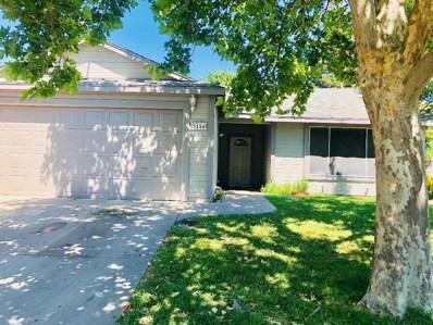 3156 Kinnaird Way, Sacramento, CA 95838 - MLS#: 18039093