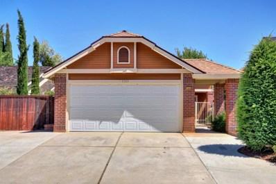 9389 Morcott Way, Sacramento, CA 95829 - MLS#: 18039106
