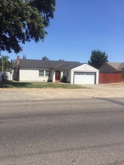 824 N Central Avenue, Modesto, CA 95351 - MLS#: 18039112