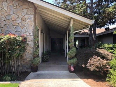 2000 Candlewood Place, Riverbank, CA 95367 - MLS#: 18039129