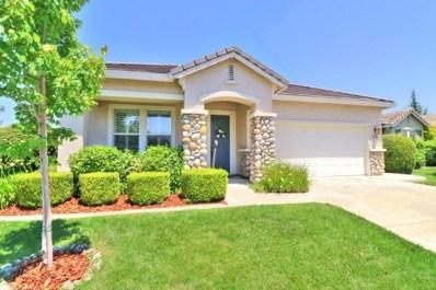 1748 Santa Ines Street, Roseville, CA 95747 - MLS#: 18039130