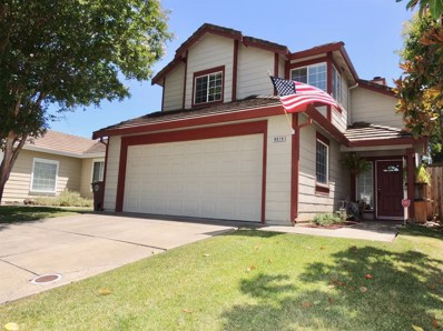 9020 Beryl Creek Way, Elk Grove, CA 95758 - MLS#: 18039147