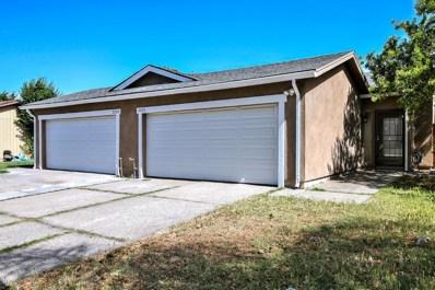2021 Colt Drive, Stockton, CA 95209 - MLS#: 18039151