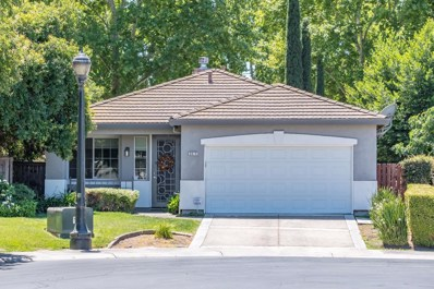 6619 Brook Falls Circle, Stockton, CA 95219 - MLS#: 18039158