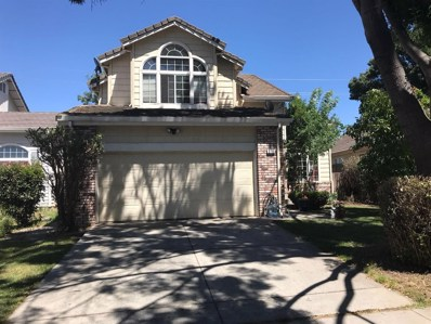 270 Camelot Drive, Tracy, CA 95376 - MLS#: 18039164