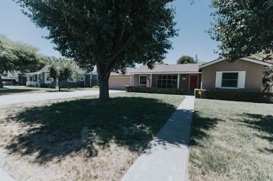 1414 Sycamore Street, Turlock, CA 95380 - MLS#: 18039167