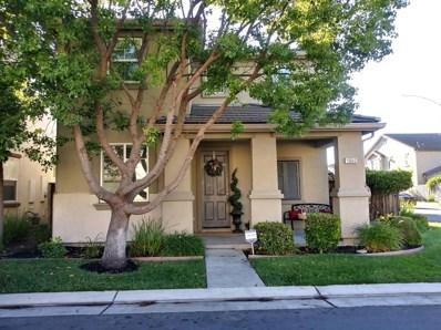 10842 Iris Bloom Drive, Stockton, CA 95209 - MLS#: 18039181