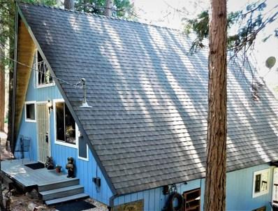 4272 Park Woods Drive, Pollock Pines, CA 95726 - MLS#: 18039186