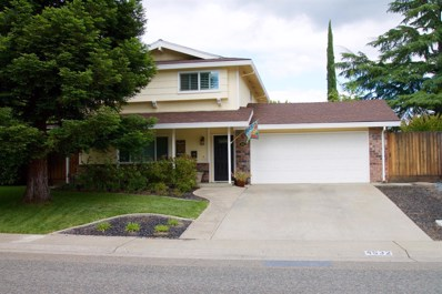 4532 Olivegate Drive, Fair Oaks, CA 95628 - MLS#: 18039196