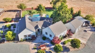 11740 Brauer Lane, Wilton, CA 95693 - MLS#: 18039211