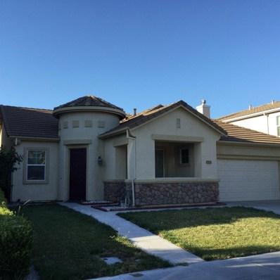 1879 Gable Drive, Woodland, CA 95776 - MLS#: 18039217
