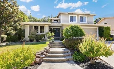 8317 Northwind Way, Orangevale, CA 95662 - MLS#: 18039221