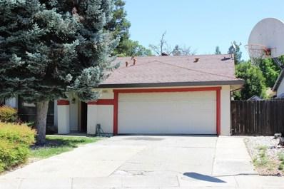 3305 Fiddletown Court, Sacramento, CA 95827 - MLS#: 18039222