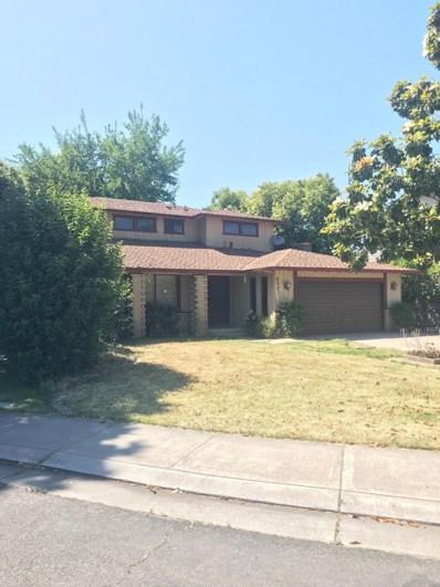 9431 Shawnee Court, Stockton, CA 95209 - MLS#: 18039225