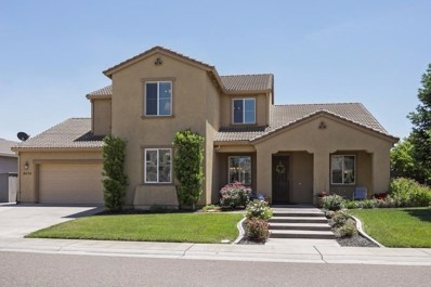 8476 Mainstay Court, Elk Grove, CA 95624 - MLS#: 18039227