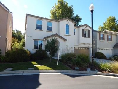 3616 Santo Terrace, Davis, CA 95618 - MLS#: 18039240