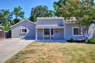 4049 26th Avenue, Sacramento, CA 95820 - MLS#: 18039241