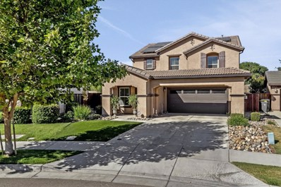 298 Garry Oak Place, Lathrop, CA 95330 - MLS#: 18039265