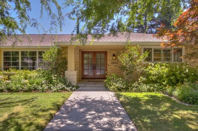 2824 Latham Drive, Sacramento, CA 95864 - MLS#: 18039269