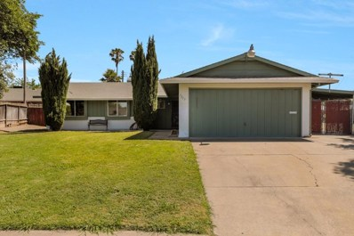 7213 Maxwell Court, North Highlands, CA 95660 - MLS#: 18039277