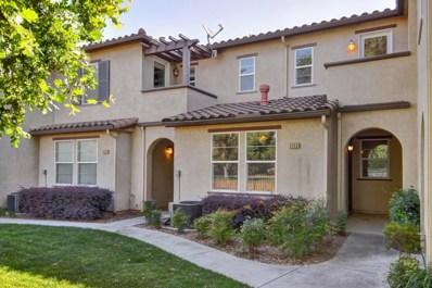 8186 Crystal Walk Circle, Elk Grove, CA 95758 - MLS#: 18039278