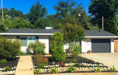8125 Glen Tree Drive, Citrus Heights, CA 95610 - MLS#: 18039283