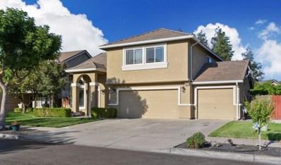 3788 Jefferson Street, Turlock, CA 95382 - MLS#: 18039290