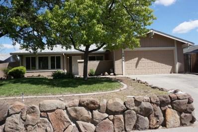 5908 Shadow Oak Drive, Citrus Heights, CA 95621 - MLS#: 18039293