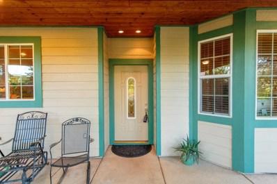 2631 Westville, Cool, CA 95614 - MLS#: 18039300
