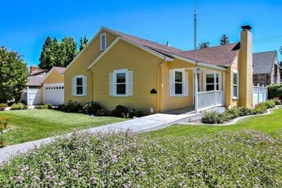 850 S Church Street, Lodi, CA 95240 - MLS#: 18039304