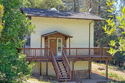 3140 Pleasant Valley Road, Placerville, CA 95667 - MLS#: 18039306