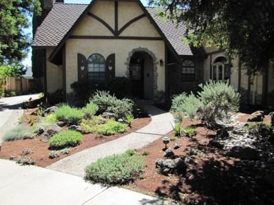 604 Jonquil Court, Modesto, CA 95356 - MLS#: 18039322