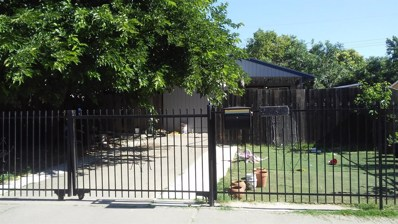 2861 34th Avenue, Sacramento, CA 95824 - MLS#: 18039329