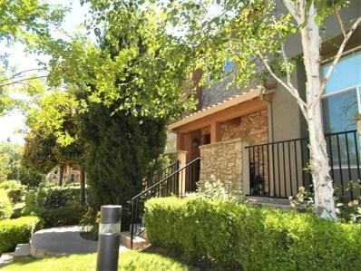 2580 W El Camino Avenue UNIT 1101, Sacramento, CA 95833 - MLS#: 18039345