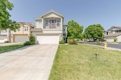 8009 Farin Court, Stockton, CA 95212 - MLS#: 18039353