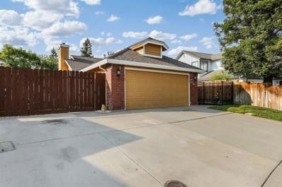 9223 Wenlock Court, Sacramento, CA 95829 - MLS#: 18039368
