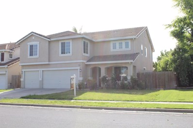 2861 Glenwood Drive, West Sacramento, CA 95691 - MLS#: 18039373