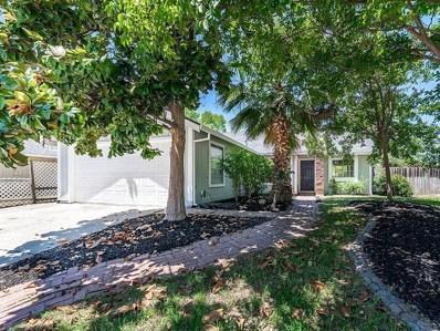 7141 Minoress Way, Sacramento, CA 95842 - MLS#: 18039384