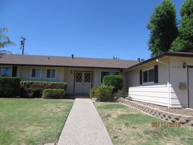 1441 W Queens Avenue, Yuba City, CA 95993 - MLS#: 18039387