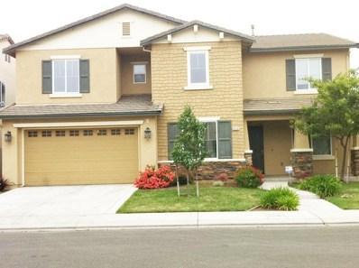 4034 St Remy Court, Merced, CA 95348 - MLS#: 18039395