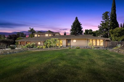 3021 Waterman Court, El Dorado Hills, CA 95762 - MLS#: 18039401