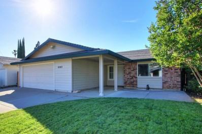 9383 Sparks Way, Sacramento, CA 95827 - MLS#: 18039403