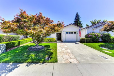 408 Gladstone Court, Roseville, CA 95747 - MLS#: 18039411