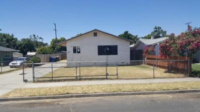 147 Jessie Avenue, Manteca, CA 95337 - MLS#: 18039412